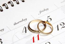 Гражданский брак: что это?