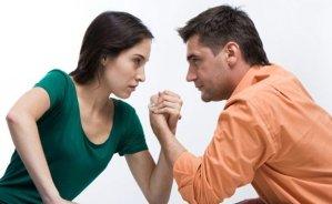 какие права имеет жена при разводе - фото 3