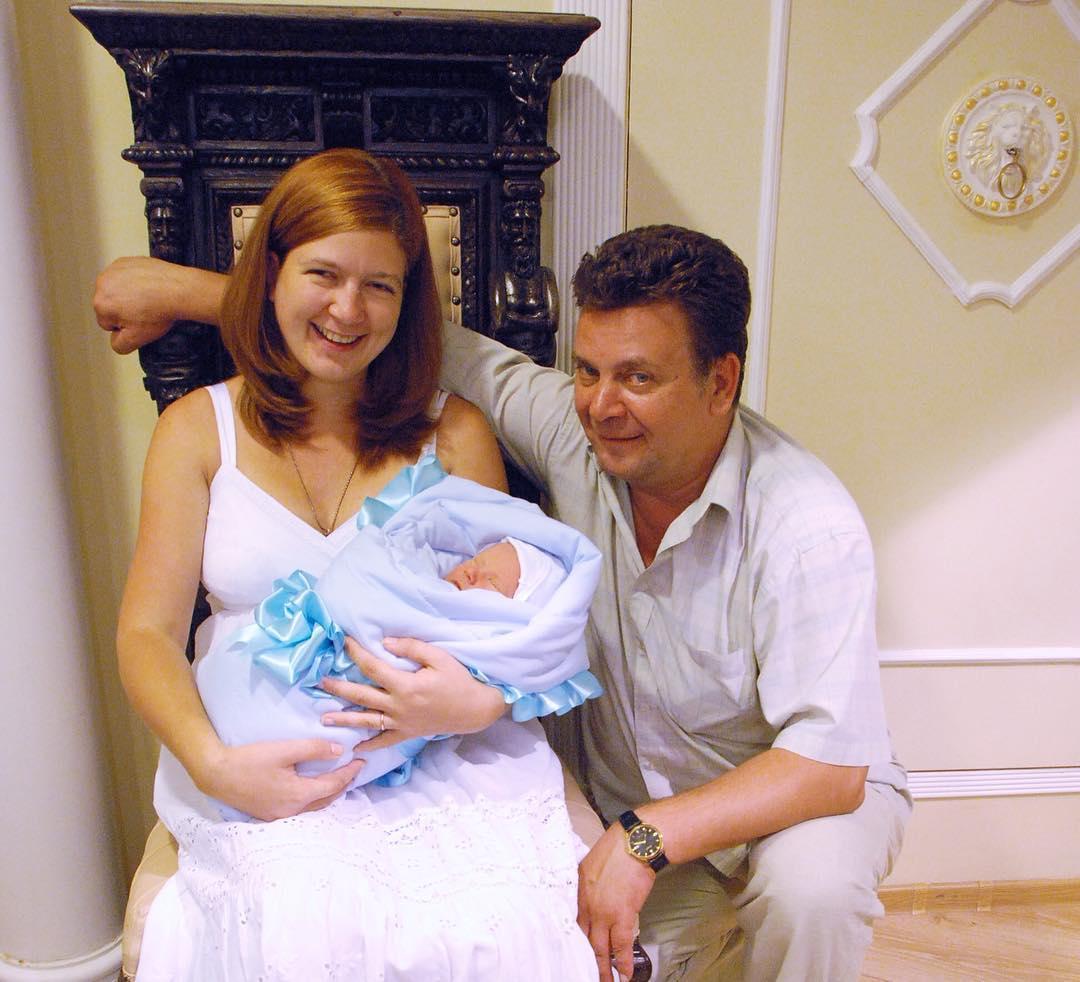 За что и когда органы опеки забирают детей: основания и порядок изъятия из семьи