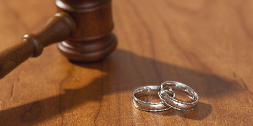Все о фиктивном браке кивнул сторону