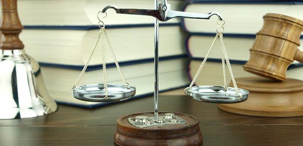 оспаривание договора в суде