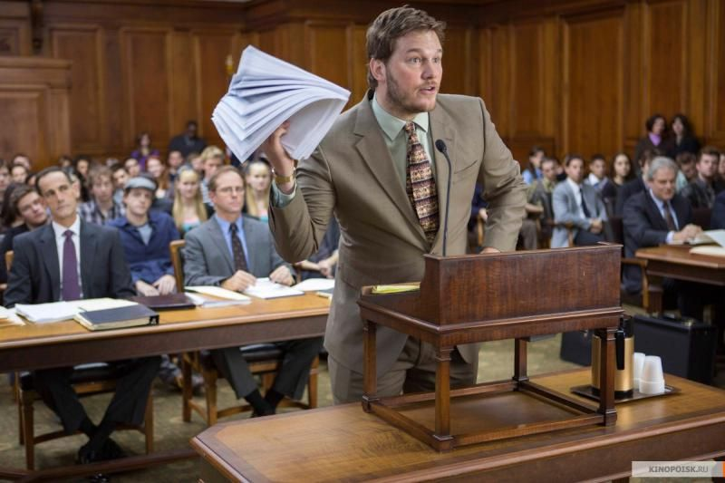 отстаивание прав отца в суде