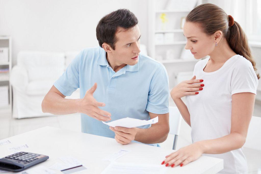 какие права имеет жена при разводе img-1