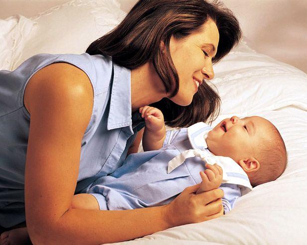 усыновление ребенка одинокой женщиной