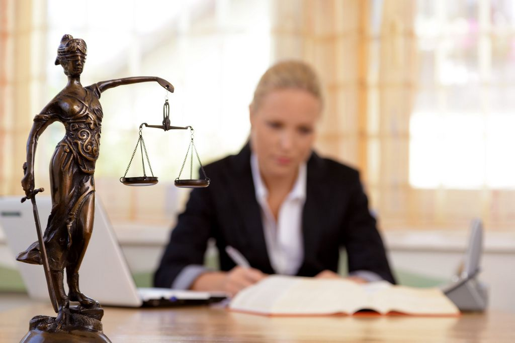 обращение к адвокату