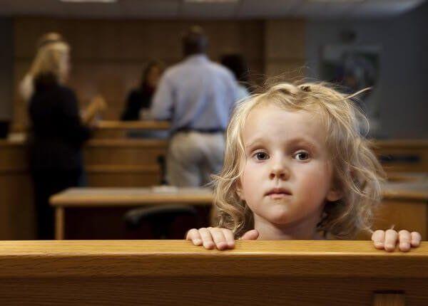 согласие ребенка на опекунство