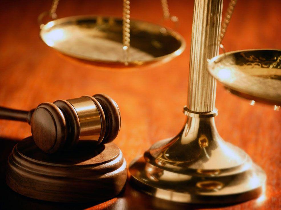 подача заявления в районный суд