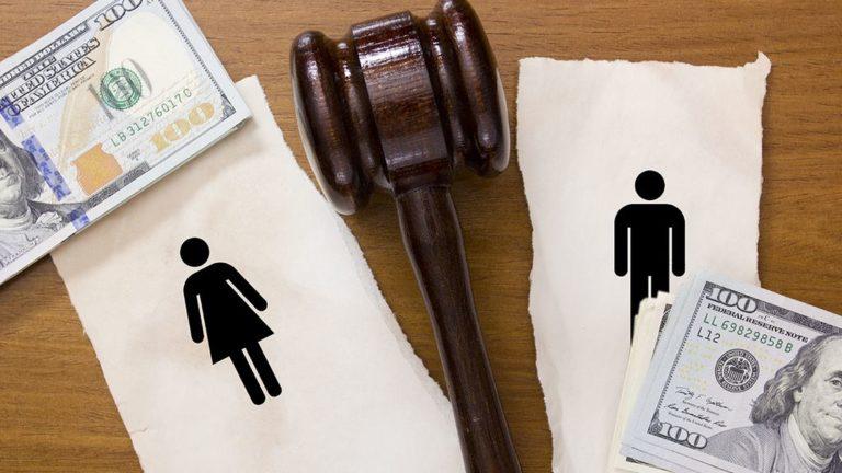 раздел имущества если первоначальный взнос был до брака хотел