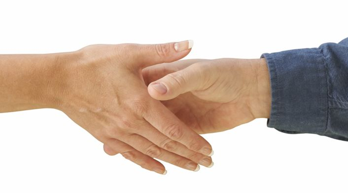 добровольное соглашение об алиментных выплатах