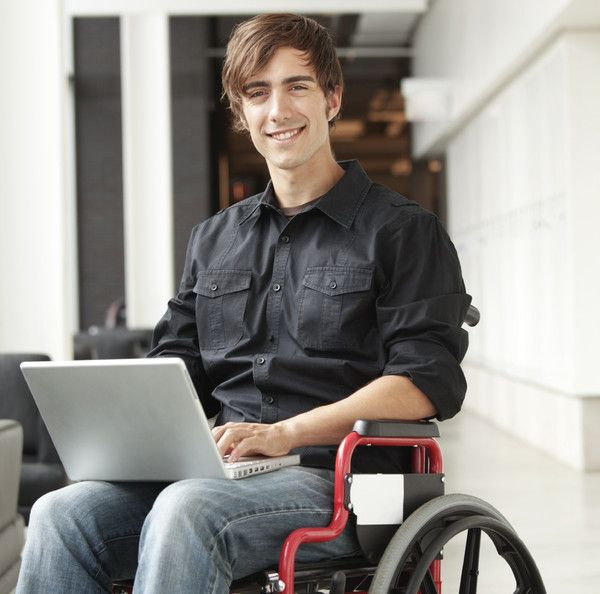 выплаты нетрудоспособному ребенку-инвалиду