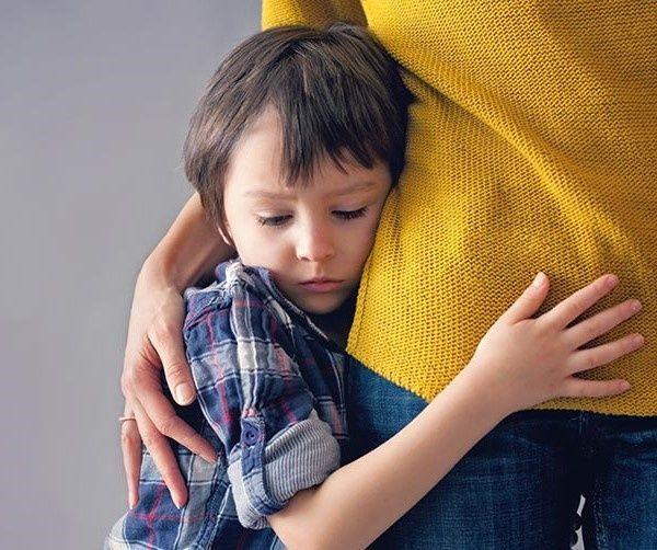 Оформление опекунства над ребенком