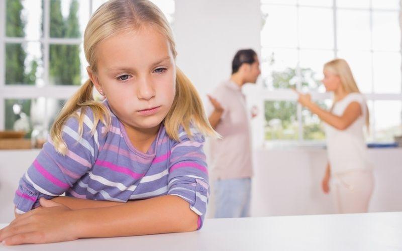 Как быстро развестись если есть несовершеннолетние дети что смогу