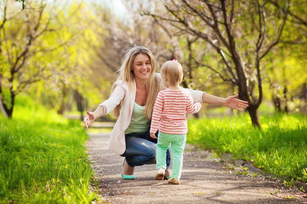 поиск ребёнка для усыновления - фото 8