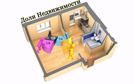 Смотреть Раздел квартиры между супругами при разводе в Беларуси видео