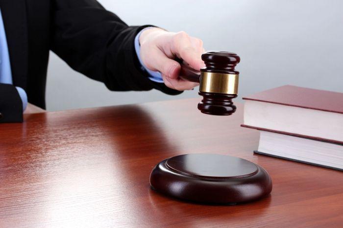 услуги по разводу через суд стать