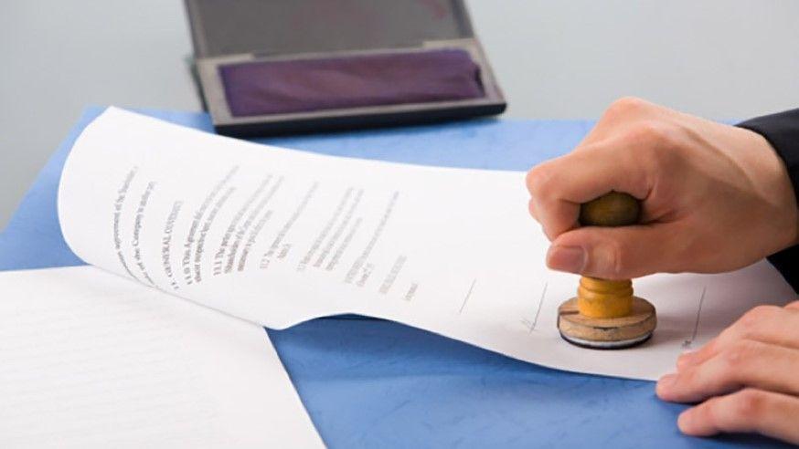 имея новые законы по регистрации сделок с недвижимостью удобством откинувшись