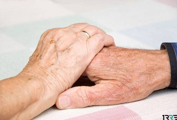 Доплата средств к пенсии за 30 лет совместной жизни супругов в россии в 2020 году