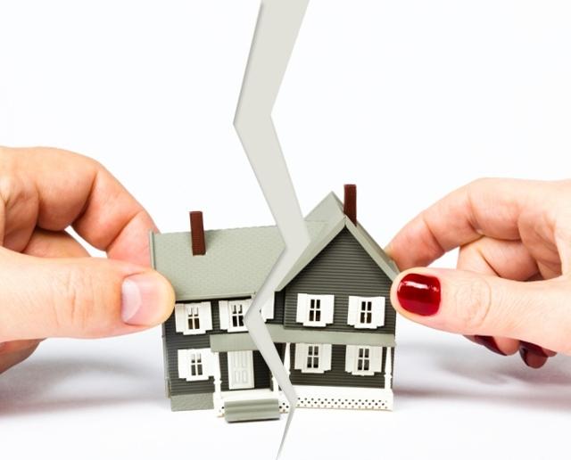 Процедура оформления наследства на дом и земельный участок: пошаговая инструкция и список документов