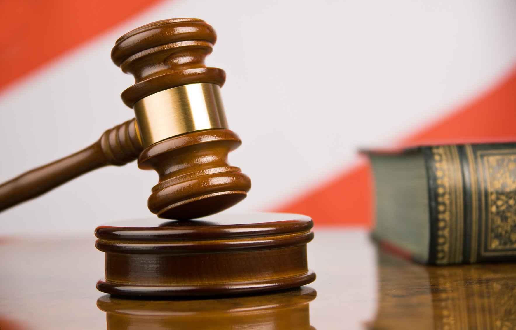 Возражение на судебный приказ мирового судьи: как написать и образец