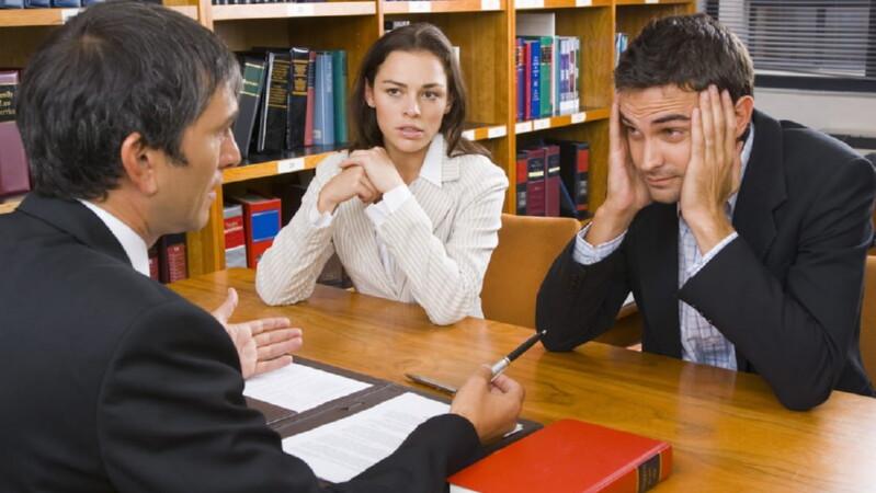 Ипотека до брака: как делится при разводе в 2020 году?