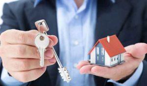 Отказ от раздела совместно нажитого имущества при разводе