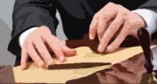 Выдача нотариусом свидетельства о праве на наследство