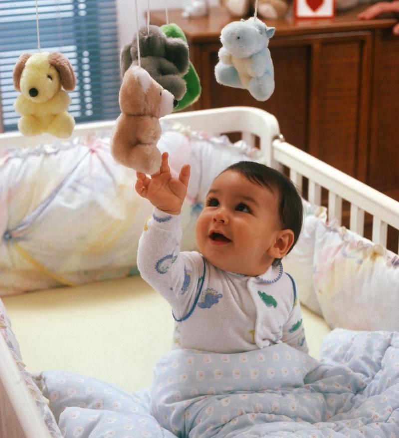 Воспитание приемного ребенка: нужна ли тайна усыновления. воспитание усыновленного ребенка в 2020 году