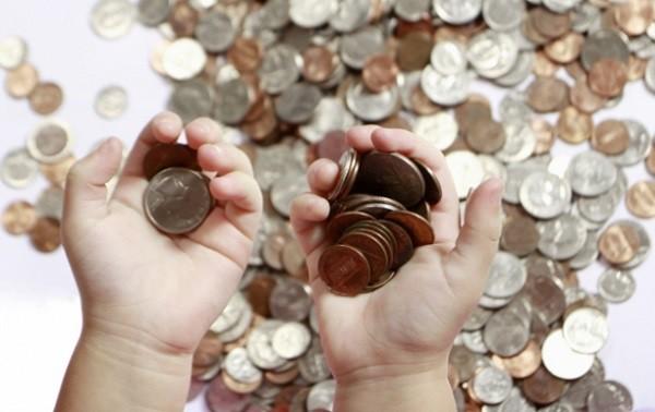 Что делать, если бывший муж не платит алименты на ребенка, куда можно обращаться, как доказать факт отсутствия денег? ответственность, если отец - должник за 3-4 месяца, более 6, год