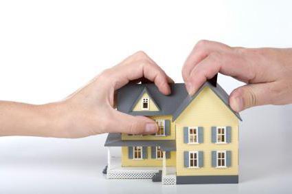 Является ли наследство совместно нажитым имуществом и делится ли оно при разводе