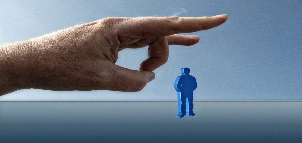 Незаконное увольнение сотрудника: права и ответственность
