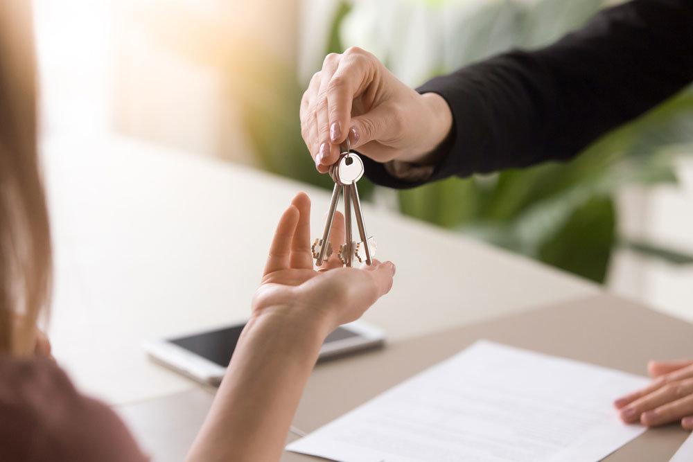 Налоги на движимое и недвижимое имущество с 2019 года