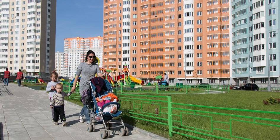 Материнский капитал на 1 ребенка: изменения в 2020 году
