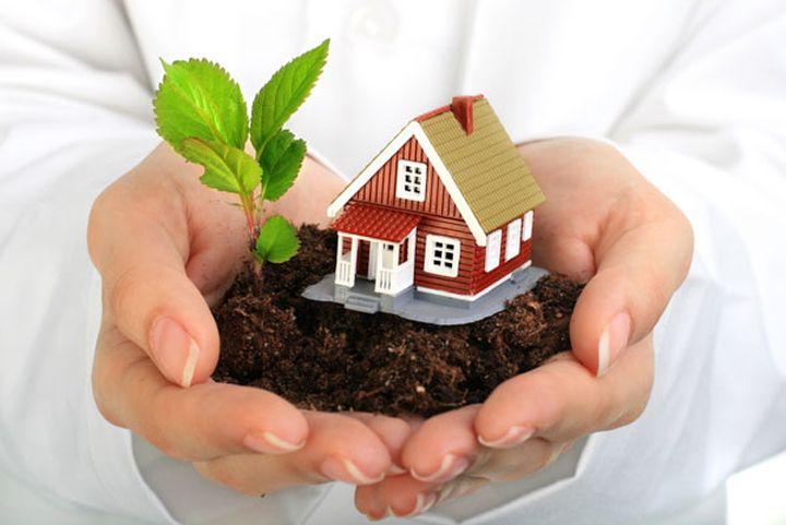 Ипотека на строительство дома в 2020 году: дают ли, как взять?