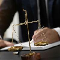 Порядок расторжения брака с осужденным к лишению свободы - как получить развод, если муж в тюрьме