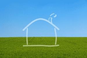 ᐉ как получить земельный участок многодетной семье в москве 2020 год. mainurist.ru