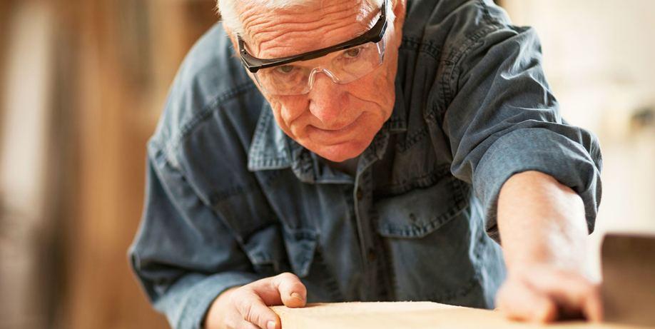 Досрочная пенсия предпенсионерам в 2020 году последние новости