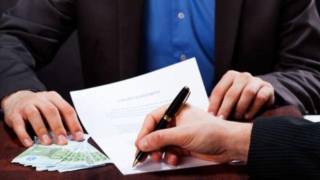 Переуступка по дду: как купить-продать квартиру, проверить риски. образец договора