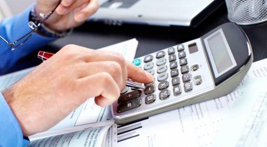 Кто должен платить кредит после смерти заемщика: страховая, поручитель или родственники