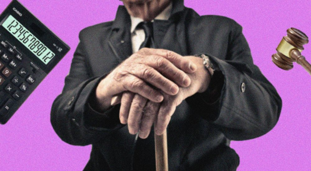 Льгота по земельному налогу для пенсионеров в 2020 году