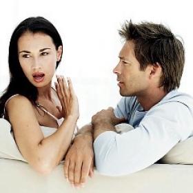 Сложности развода через загс без согласия одного из супругов