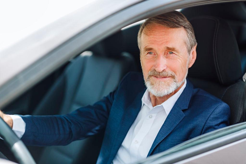 Какой транспортный налог для пенсионеров в 2020 году