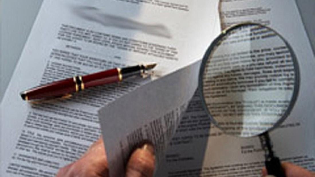 Документы для посмертной судебно психиатрической экспертизы