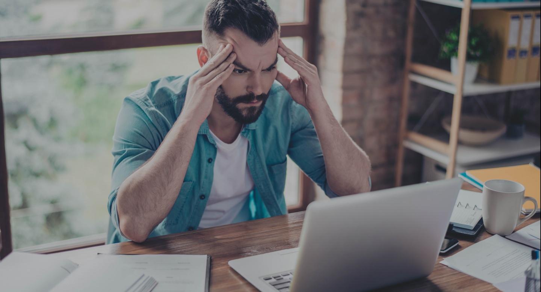 Полное и частичное досрочное погашение ипотеки в 2020 году — ценные советы как правильно  досрочно погасить ипотеку
