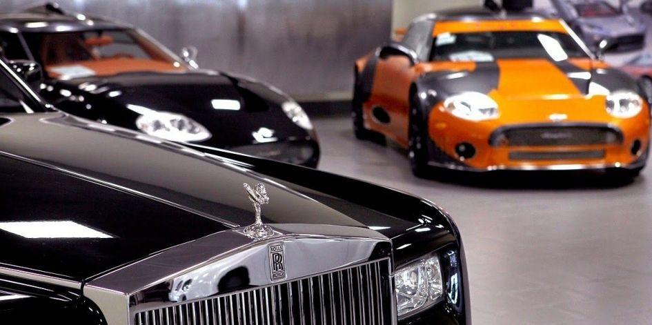 Налоговый вычет при продаже авто в 2020 году