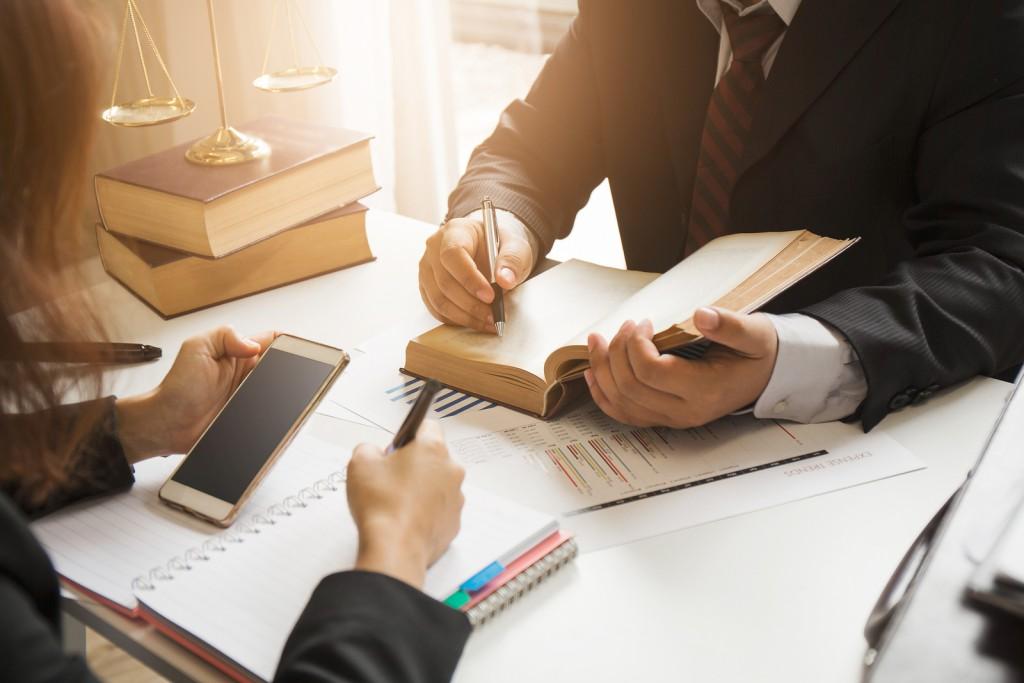 Консультация адвоката по недвижимости