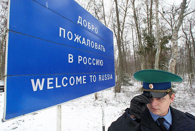 2020 год гражданин казахстана может находиться на территории рф