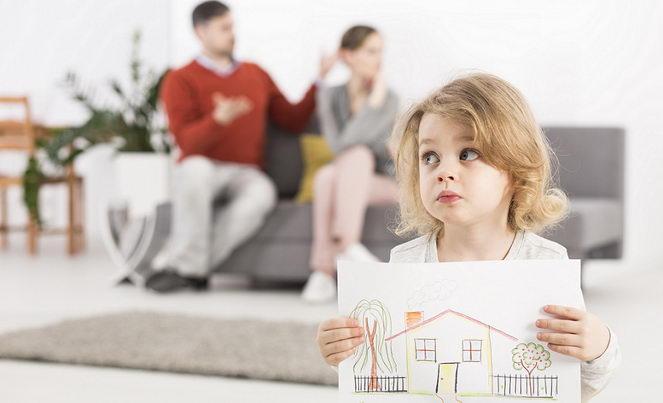 Главные особенности наследования несовершеннолетними: когда ребенок может вступить в наследство?