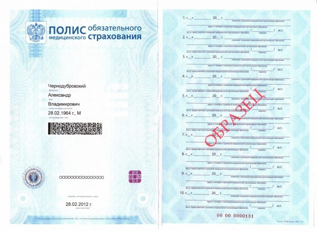 Какие нужны документы для смены фамилии после замужества