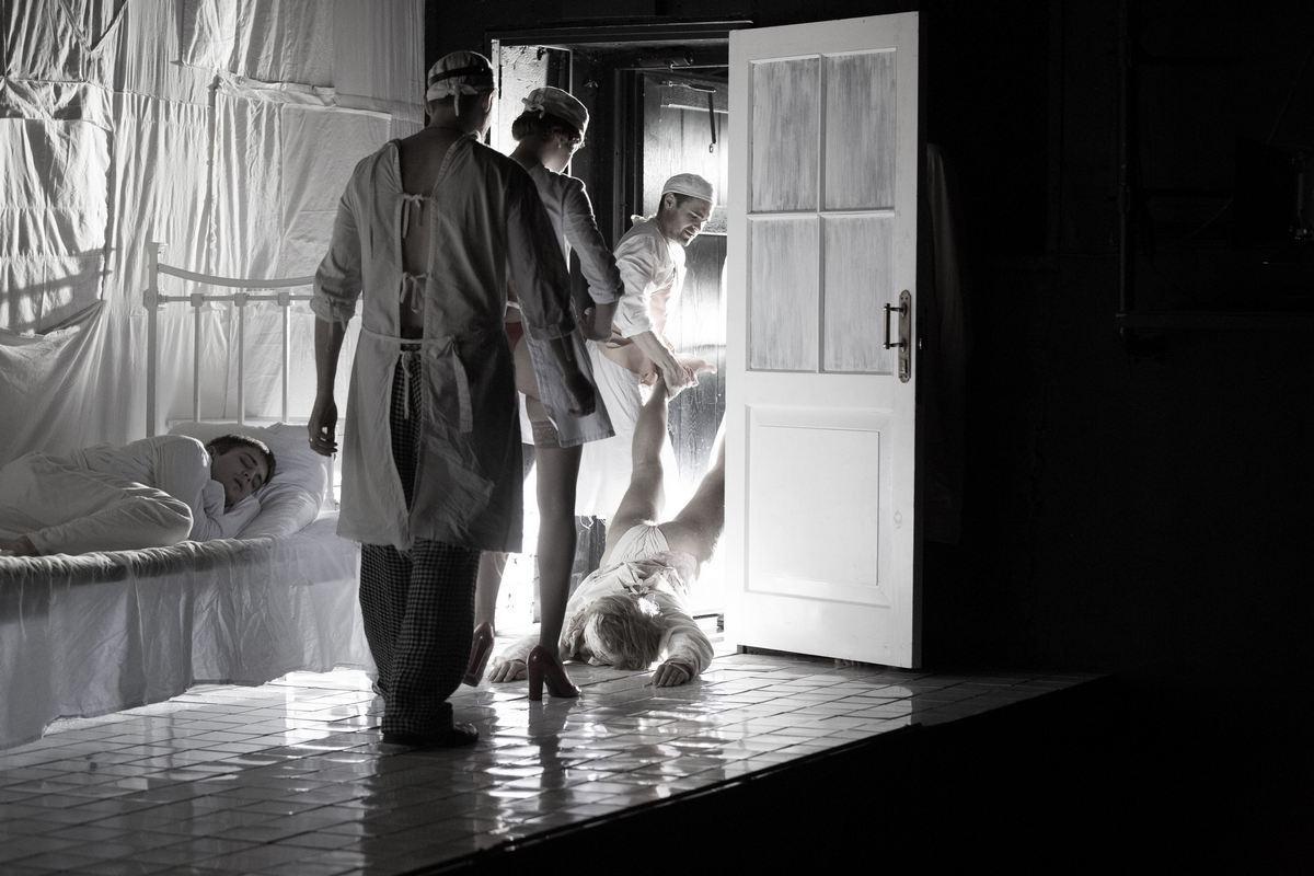 Выпил – к врачу: нужно ли в россии принудительно лечить пьяных правонарушителей – москва 24, 21.01.2020