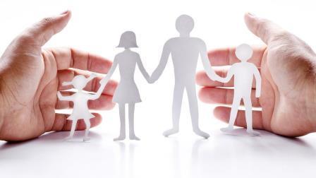 Чем отличается опекунство от усыновления: различия, плюсы и минусы